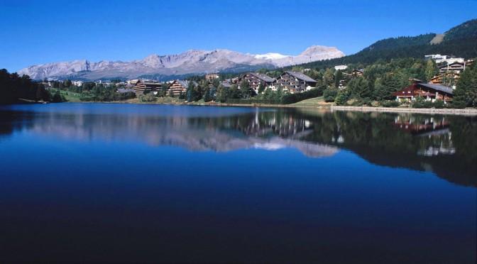 Crans-Montana-Canton-Vallese-Svizzera01