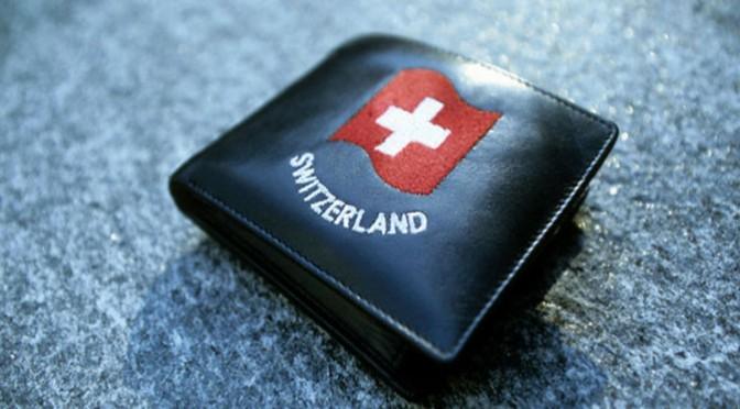 societa-svizzera.jpeg_01