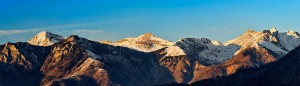 000108-alpi-lepontine-fotografate-da-rivera-canton-ticino-svizzera