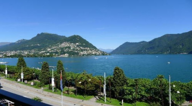 hotel-lugano-lungo-lago