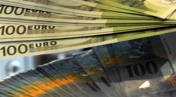 Ufficio Cambio A Lugano : Cambio valuta franco euro aprire una azienda in svizzera