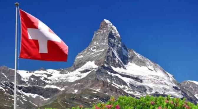 20110513045020_svizzera